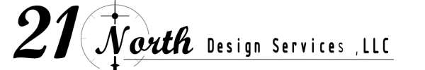 21 North Design Services, LLC